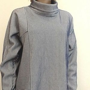 COS Sweaters - COS Cowlneck Sweater